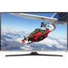 Samsung LED-LCD TV UE40J5100AK 101.6 cm (40 inches )