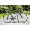 Trek Emonda ALR 6 2017 Road Bike | Black - 54cm