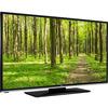 "40"" JVC  LT-40C750 Smart  LED TV"