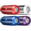 JBL Charge 2 Wireless Bluetooth USB Rechargeable Portable Stereo Speaker - Red