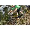 Trek Fuel EX 7 29 Mountain Bike 2017