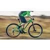 Specialized Rockhopper Pro 29 2017 Mountain Bike | Silver - M