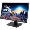 Asus MG279Q (27 inch) WQHD IPS Gaming Monitor 1000:1 350cd/m2 2560x1440 4ms DisplayPort/HDMI/MHL
