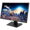 ASUS MG279Q 27 inch IPS Gaming Monitor (2560 x 1440, 144 Hz, 4 ms, Display Port, HDMI x 2, FreeSync, TUV Cert) - Black
