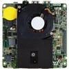 Intel BLKNUC5i5MYBE - Next Unit of Computing Board NUC5i5MYBE - Motherboard - UCFF - Intel Core i5 5300U - USB 3.0 - Gigabit LAN - onboard graphics - HD Audio (8-channel)
