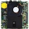 Intel Next Unit of Computing Kit 5i5MYBE Motherboard (Core i5 5300U, USB 3.0, Gigabit/LAN, HD Audio)