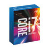 Intel Core i7-6700K - processors (Intel Core i7-6xxx, LGA1151, PC, i7-6700K, Intel® HD Graphics 530, DDR3L-SDRAM, DDR4-SDRAM)