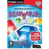 Bejeweled 2 (Mac/PC CD)
