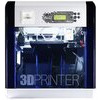 XYZ Printing da Vinci 1.0S AiO 3D Printer with Built-In Scanner