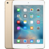 Apple iPad mini 4, 64gb, Wi-Fi - Gold