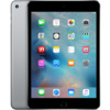 iPad Mini 4, Wi-fi, 128GB, 7.9-inch Retina Display, A8 CPU Chip, iOS 9, Bluetooth, 8MP and 1.2MP camera, Silver