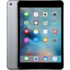 iPad Mini 4 Wifi 128GB - Silver MK9P2B/A