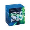 Intel 6th Generation Core I5 (6500) 3.2ghz Processor 6mb L3 Cache 65w Socket Lga1151 (boxed)