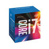 Intel 6th Generation Core I7 (6700) 3.4ghz Processor 8mb L3 Cache 65w Socket Lga1151 (boxed)
