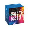 Intel Core i7 6700 3.4GHz Socket 1151 8MB L3 Cache Retail Boxed Processor