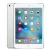 Apple iPad mini 4 Wi-Fi Cellular 16GB Silver (Apple Sim)