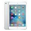 Apple Ipad mini 4 Wifi & celluar MK872B/A 16 GB Silver
