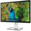 Dell UP2715K 27-Inch Ultra HD 5K LCD Monitor (1000:1, 350 cd/m2, 5120 x 2880, 8ms, Mini DP/DP/USB) - Black