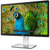 "Dell UltraSharp UP2715K 27"" 5120x2880 IPS 5K Widescreen LED Monitor - Midnight Grey"