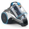 Vax C85-Z2-Pe Cylinder Vacuum Cleaner, 900 W