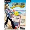 Diner Dash: Flo on the Go (PC CD)