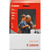 *Canon Photo Paper Plus PP-101 Heavy-weight glossy photo paper- 50 sheets