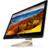 Consumer Aio - Intel Core I7-6700t 16gb 512gb Ssd Nvidia Gtx960m 4gb 23.8 Inch Touch Golden Win10 1yrpur