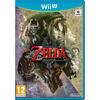 The Legend of Zelda - Twilight Princess HD - Wii U Game