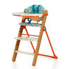 Cosatto Waffle Highchair in Pippy