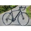 Cannondale Synapse Carbon 105 5 2017 Road Bike   Black - 56cm