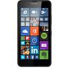 Microsoft Lumia 640 4G HSPA+ 8GB 5 Windows Phone 8 - Black
