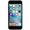 Apple iPhone 6 UK Smartphone - Silver (16GB) (Certified Refurbished)