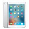Apple iPad Pro 32GB 3G/4G 9.7 Inch iOS 9 Tablet - Rose Gold