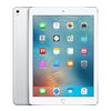 Apple iPad Pro 32GB 3G 4G Silver - tablets (Full-size tablet, IEEE 802.11ac, iOS, Slate, iOS, Silver)