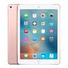 Apple iPad Pro 128GB 3G 4G Pink - tablets (Full-size tablet, IEEE 802.11ac, iOS, Slate, iOS, Pink)
