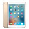 Apple iPad Pro 256GB 3G 4G Pink - tablets (Full-size tablet, IEEE 802.11ac, iOS, Slate, iOS, Pink)