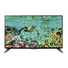 LG 58UH635V Silver -58inch 4K Ultra HD TV  LED  Smart with Freeview HD & Freesat HD   3 HDMI and 2 USB Ports