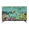 "Lg 58UH635V 58"" Ultra Hd Led 4K Smart Tv - Black"