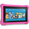AMAZON  Fire 7 Tablet Kids Edition - 16 GB, Pink, Pink