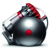 Dyson Dyson Big Ball Total Clean cylinder vacuum - Dyson Big Ball Total Clean, Dyson Big Ball Total Clean