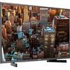 Hisense 49 Inch Smart Full HD LED TV
