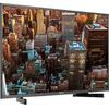 Hisense H49M2600 49 Inch Full HD FVHD Smart LED TV