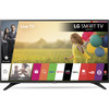 LG 49LH604V -  49 Premium Design Full HD LED TV with 2 Pole Stand
