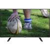 "40"" PANASONIC  VIERA TX-40DS400B Smart  LED TV"