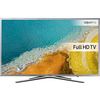 Samsung UE55K5600 55 Inch Full HD 1080p Smart LED TV with Freeview HD
