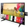 "49"" LG  49LH590V Smart  LED TV"
