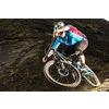 BMC Speedfox SF02 Trailcrew XT 2017 Mountain Bike | Grey - M