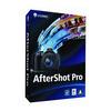 Corel AfterShot Pro (PC/Mac/Linux)