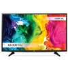 LG 43UH610V LED HDR 4K Ultra HD Smart TV, 43 with Freeview HD