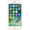 SIM Free iPhone 7 32GB Mobile Phone - Black.